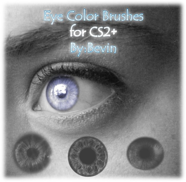 Eye_color_brushes_by_Countrygirl81886