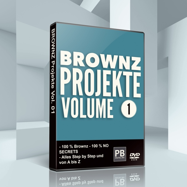 BrownzProjects01werbung
