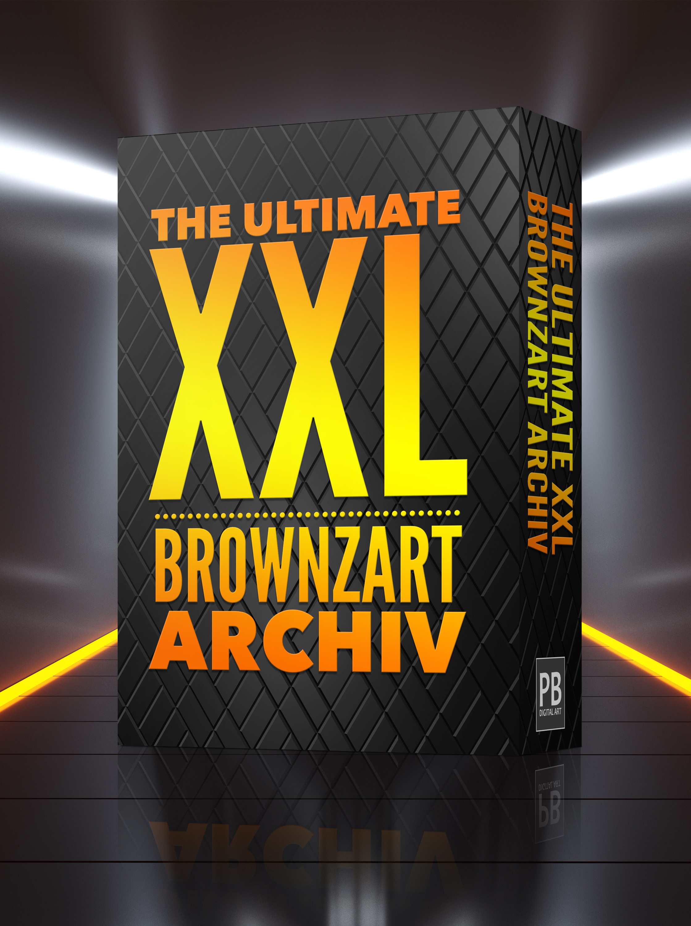 000_BROWNZarchivBOX