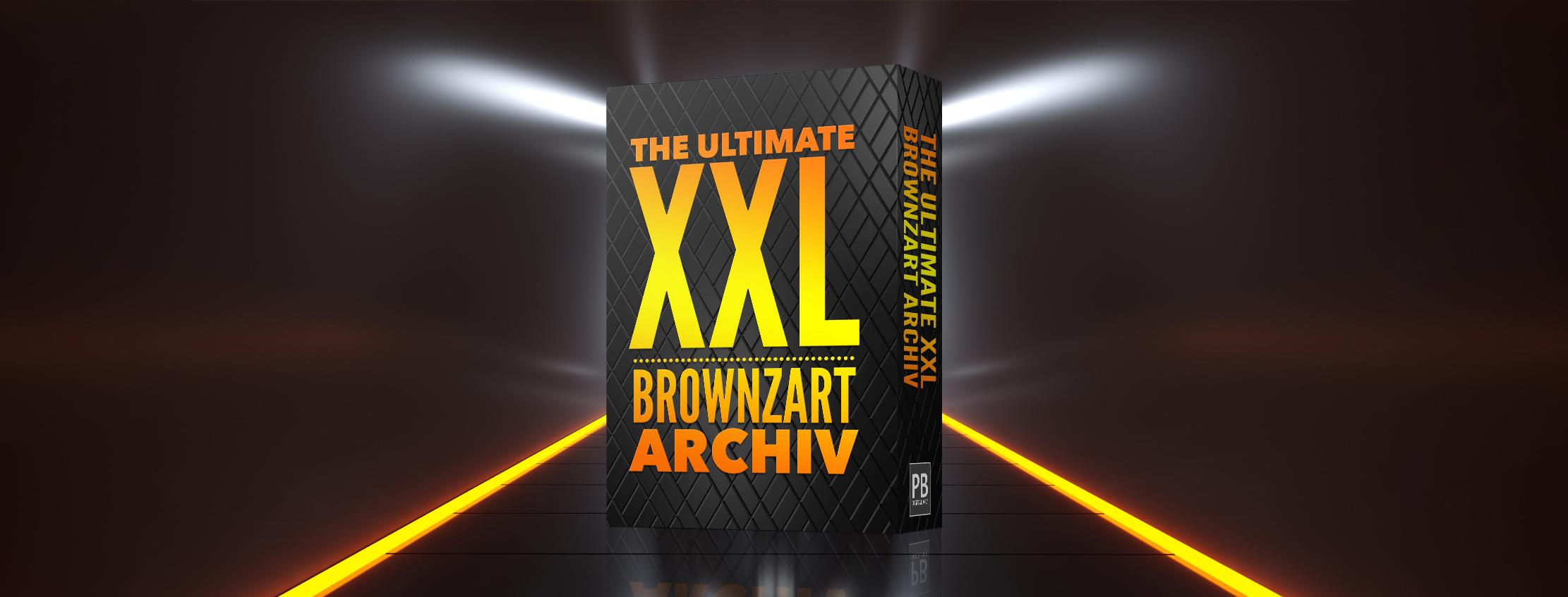 000_BROWNZarchivBOXbreit