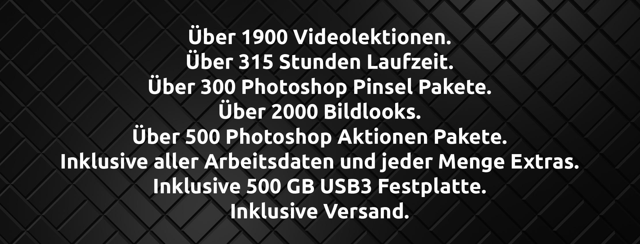 000_BROWNZarchivBOXText01