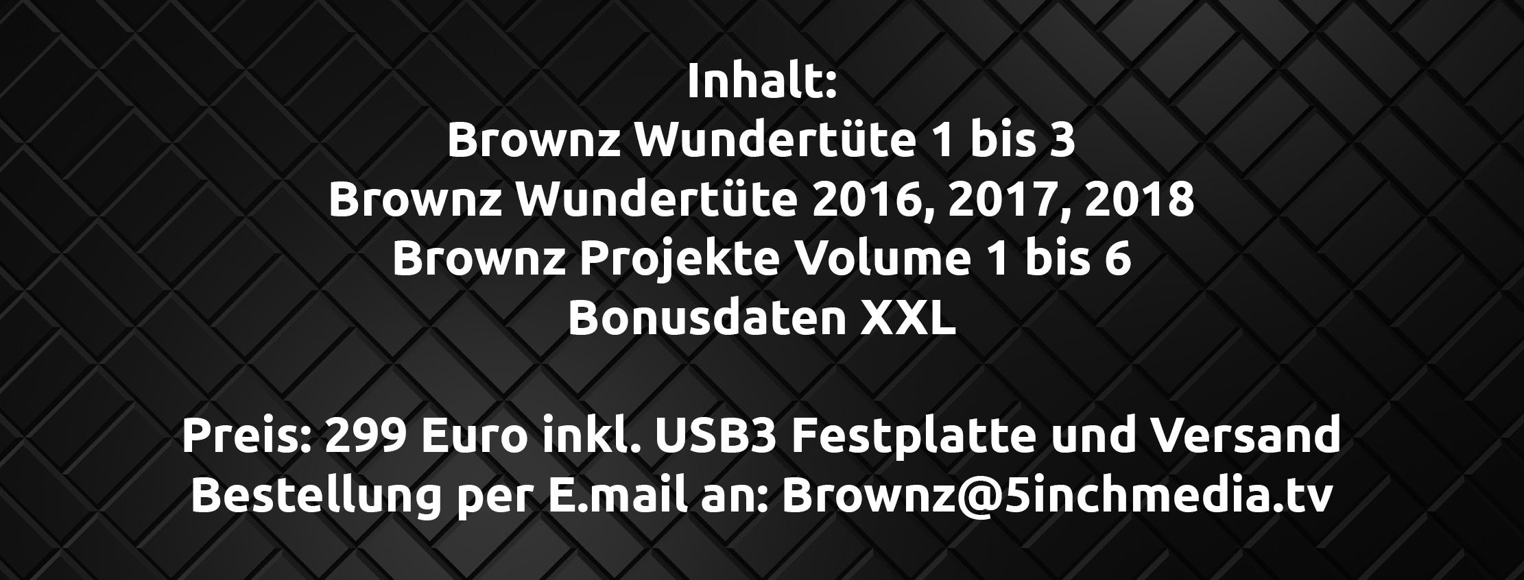 000_BROWNZarchivBOXText02