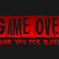 GAME OVER FAQs zur Einstellung des Brownz XXL Archives