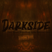 Darkside kommt - Der Inhalt...
