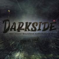 Darkside kommt - Die Artworks ....