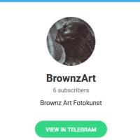 BrownzArtworks auf Telegram